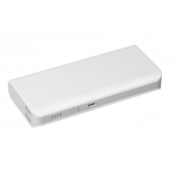 Power bank Force, 11000 mAh
